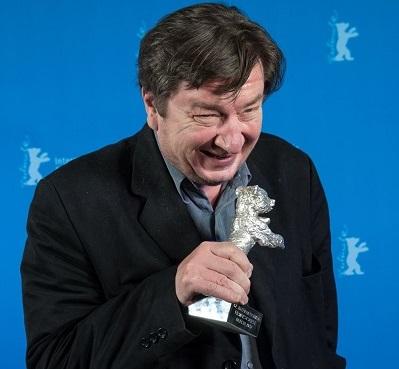 Bραβεία για τις ταινίες της ΑΜΑ Films στο Φεστιβάλ Βερολίνου 2017