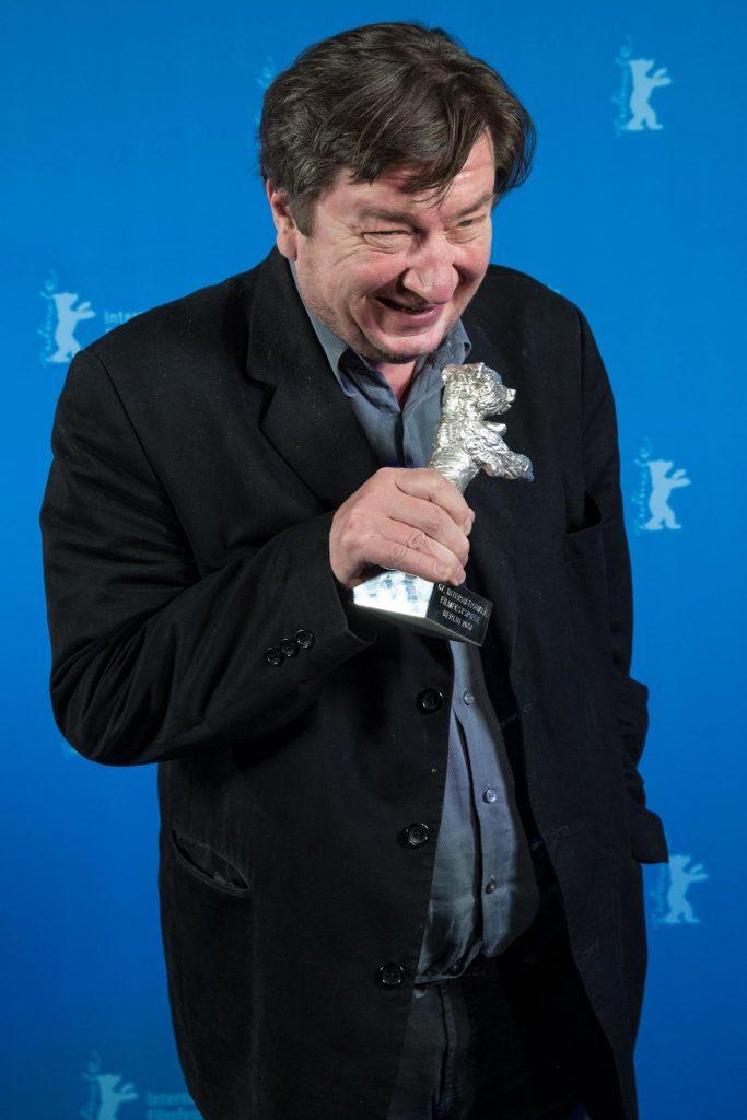 Άκι Καουρισμάκι