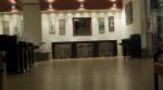 ΑΣΤΥ Lobby κινηματογράφου