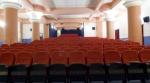 ΑΣΤΥ αίθουσα κινηματογράφου