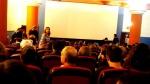 Αίθουσα κινηματογράφου ΑΣΤΥ